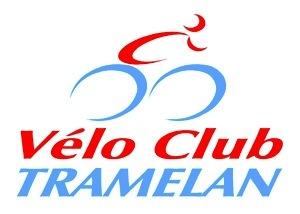 Vélo Club Tramelan